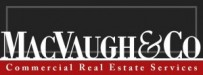MacVaugh&Co.• Commercial Real Estate Agents • Pasadena