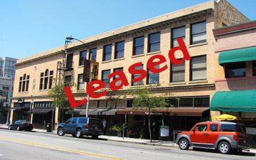 65_NRaymond_leased