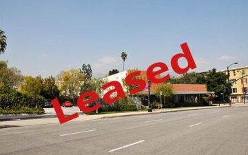 717_union_leased
