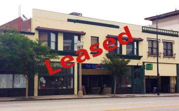 80_n_FO_leased