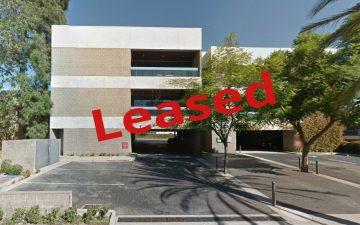 950_arroyo_leased