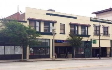 80 N Fair Oaks Ave, Pasadena, CA 91103
