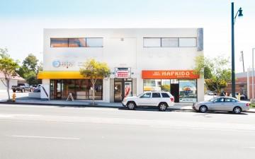 712-714 Fair Oaks Ave South Pasadena, CA 91030