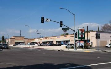2120-2150 Fremont Ave Alhambra, CA 91803
