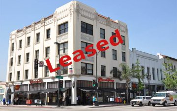 1s_FO_402_leased