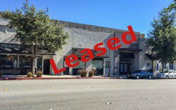 300_sraymond_15_leased