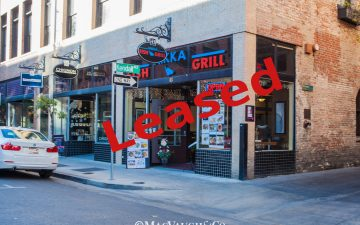 Nikka_Fish_Grill_leased