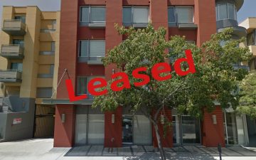 67-w-dayton_leased