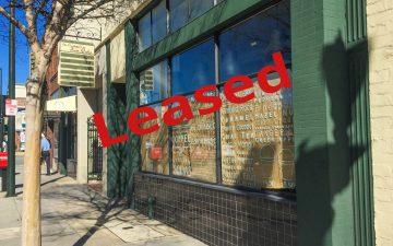 88_n_FO_leased