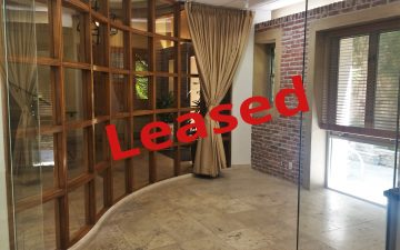 suite-104_leased
