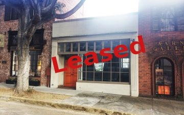 601_green_leased