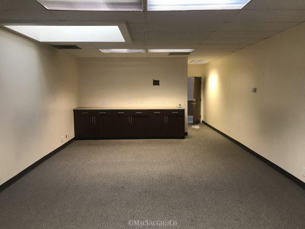 Unit 122 Office_3