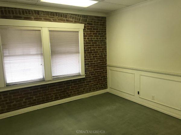 Unit 123 Office