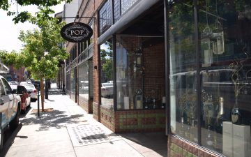 2nd Generation Restaurant for Lease
