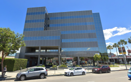 North Hollywood Short Term Sublease