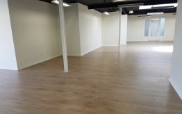 Tech Office Suite for Lease