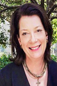 Cathy MacVaugh